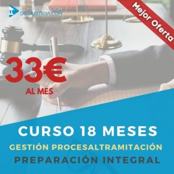 CUOTA COMPLETA GESTION 18 MESES