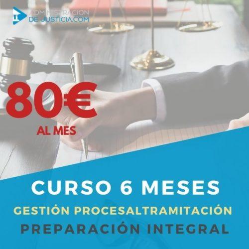 CUOTA COMPLETA GESTION 6 MESES