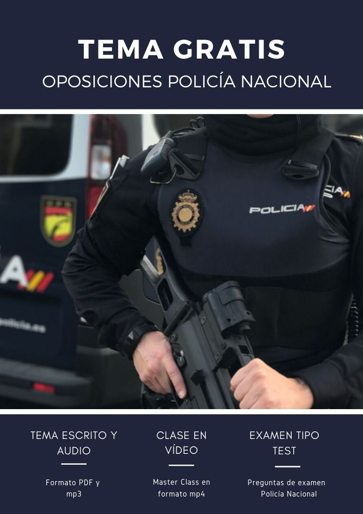 PACK DEL OPOSITOR (3)