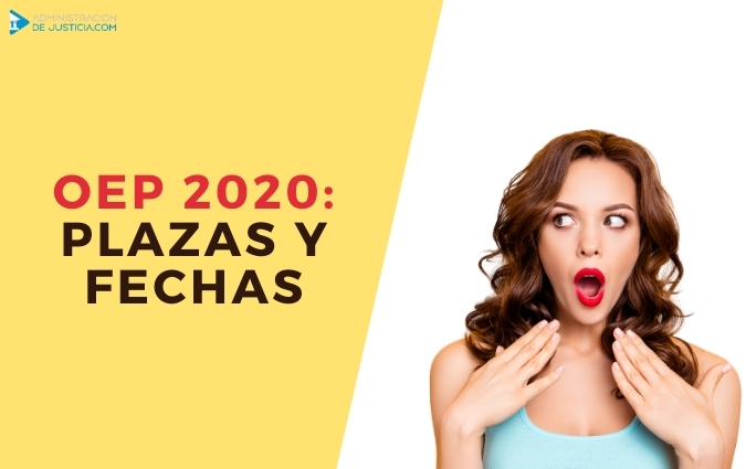 OEP 2020 APROBADA EL 27 DE OCTUBRE D 2020