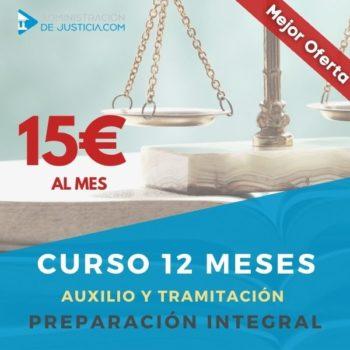 CURSO 12 MESES