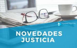 NUEVA FECHA EXAMEN AUXILIO JUDICIAL