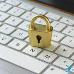 Curso Protección de datos Online