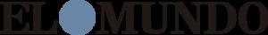 El_Mundo_logo