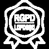 icono-rgpd-129